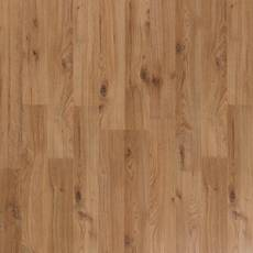 Essential Oak 2-Strip Matte Laminate