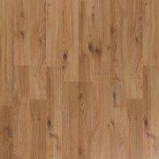 Essential Oak 2-Strip Matte Laminate