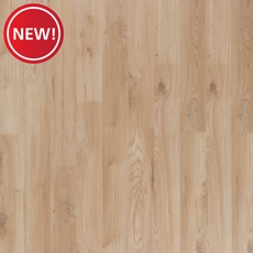 New! Bittersweet Oak 2-Strip Matte Laminate