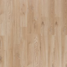 Bittersweet Oak 2-Strip Matte Laminate