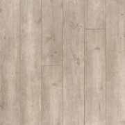 Fossil Oak Matte Laminate