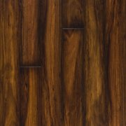 Regal Maple High Gloss Laminate