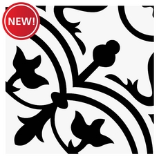 New! Bayona Deco Ceramic Tile