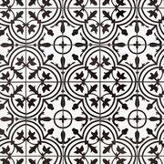 Bayona Decorative Ceramic Tile
