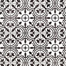 Bayona Decorative Ceramic Tile 8 X 8 100492958 Floor