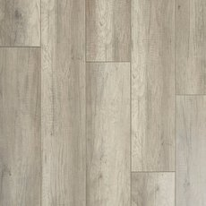 Greystone Oak Water-Resistant Laminate