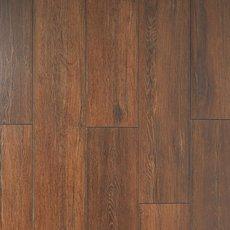 Renaissance Oak Water-Resistant Laminate