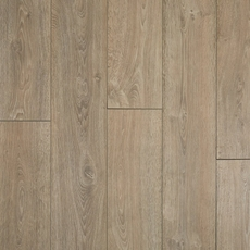 French Oak Gray Water Resistant Laminate 12mm