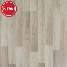 New! Fawn Oak 2-Strip Matte Laminate