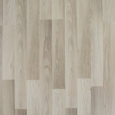 Fawn Oak 2-Strip Matte Laminate