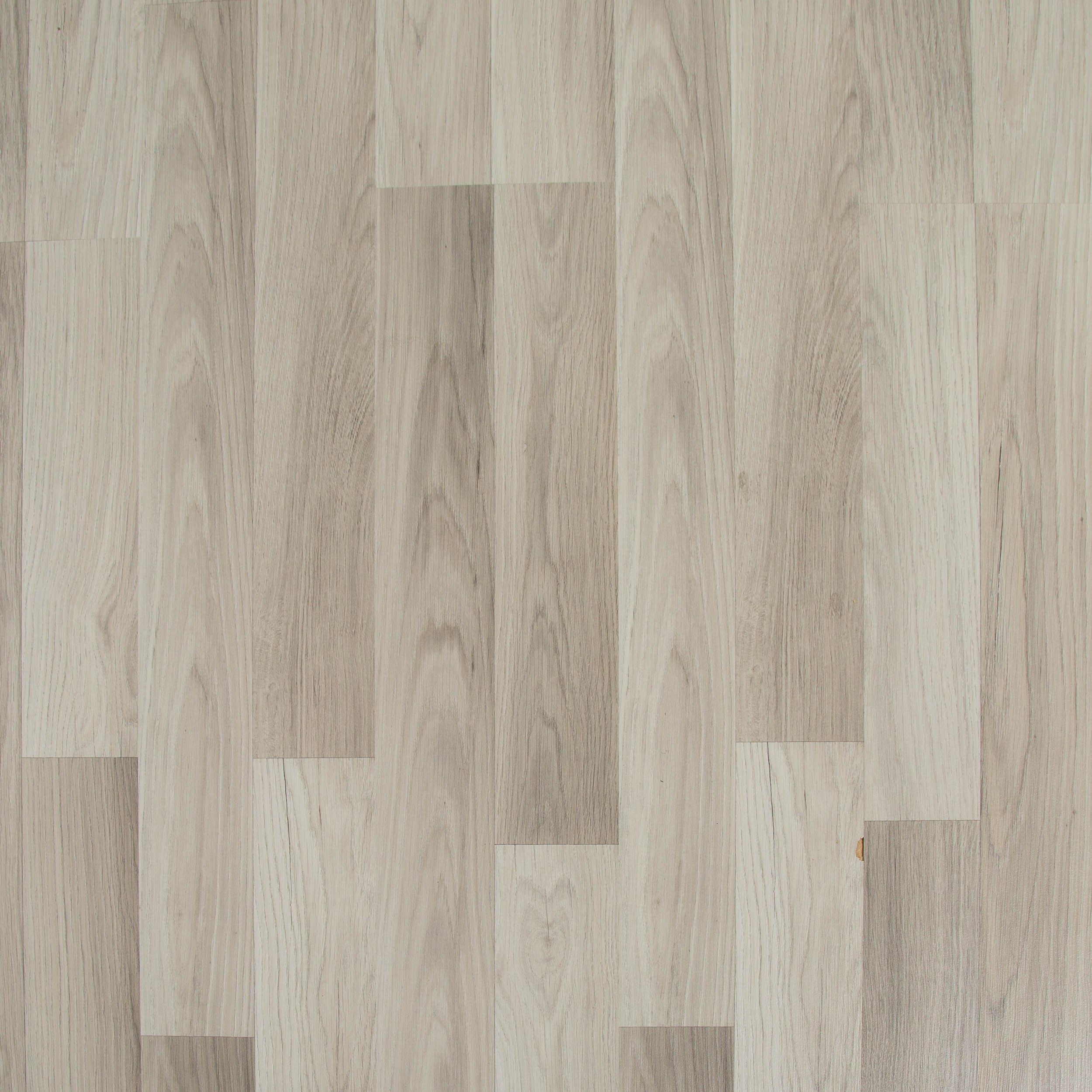 Fawn Oak 2 Strip Matte Laminate 8mm 100493055 Floor And Decor