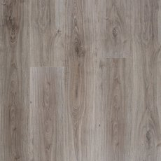 Silver Gray Oak Matte Laminate