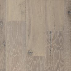 Perlino White Oak Distressed Engineered Hardwood XL Plank