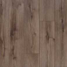 Morel Rigid Core Luxury Vinyl Plank - Cork Back