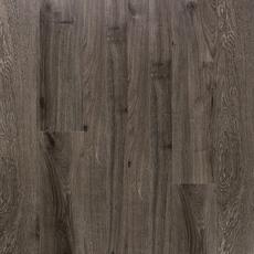 Titanium Oak Luxury Vinyl Plank
