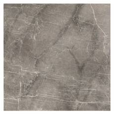 Earl Gray Honed Marble Tile