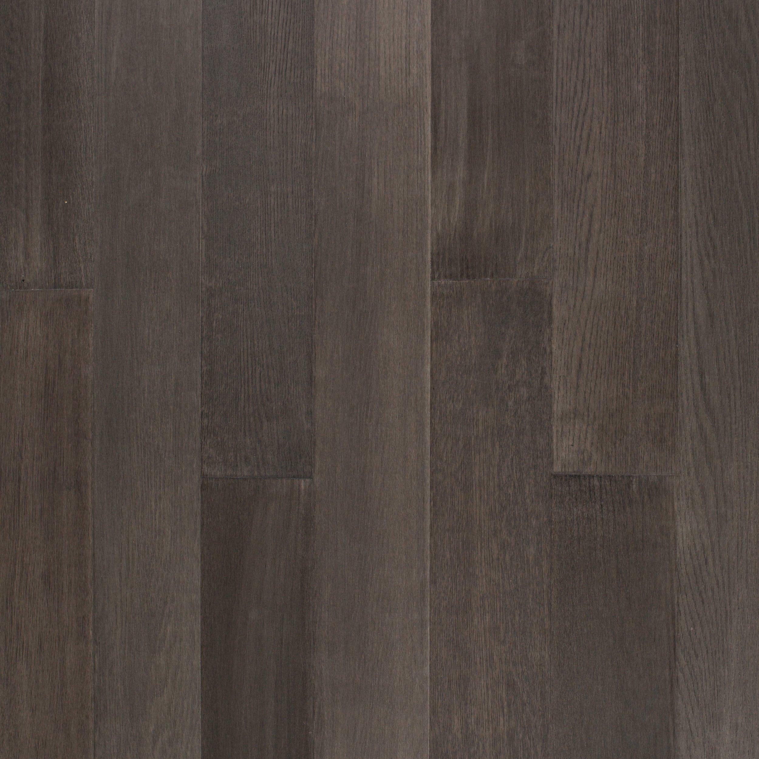Engineered Hardwood Flooring Floor Amp Decor