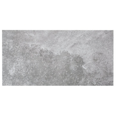 Rapallo Gray Porcelain Tile