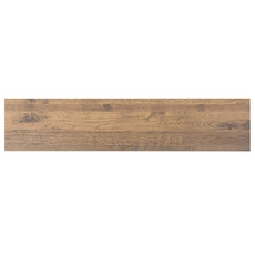 Dalton Ridge Natural Wood Plank Porcelain Tile