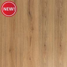 New! Tempered Oak Nature Laminate