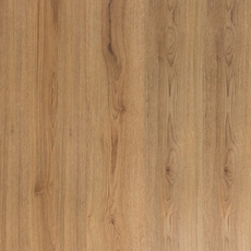 Light Laminate And Vinyl Flooring Floor Amp Decor