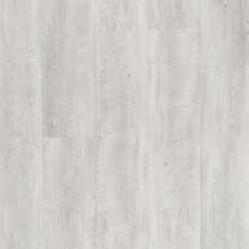 Mountain Fog Rigid Core Luxury Vinyl Plank - Cork Back