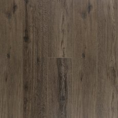 Irish Mist Water-Resistant Laminate