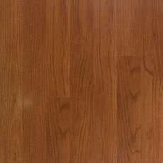 Winchester Smooth Water-Resistant Laminate