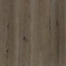 Castries Oak High Gloss Water-Resistant Laminate
