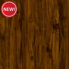 New! Catalina High Gloss Water-Resistant Laminate