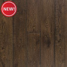 New! Bedfordshire Water-Resistant Laminate