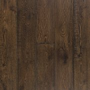 Bedfordshire Water-Resistant Laminate