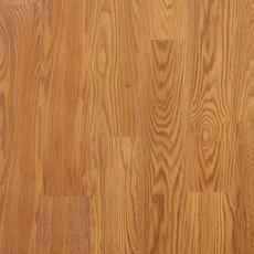Tawny Oak Rigid Core Luxury Vinyl Plank
