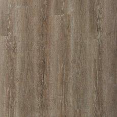 Weathered Charcoal Luxury Vinyl Plank
