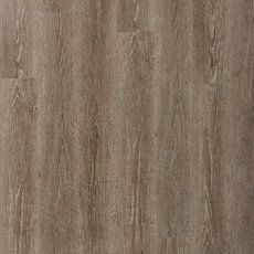 Weathered Charcoal Rigid Core Luxury Vinyl Plank