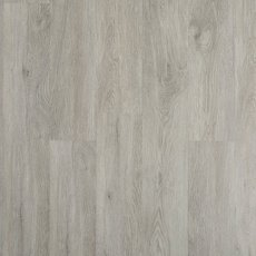 Vail Greige Rigid Core Luxury Vinyl Plank