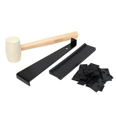 Goldblatt Laminate Installation Kit