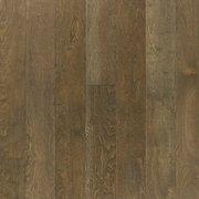 Birch Gray Smooth Tongue and Groove Engineered Hardwood