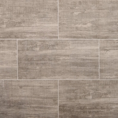 Bellamy Gray Ceramic Tile