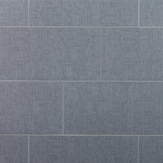 Roxbury Blue Porcelain Tile