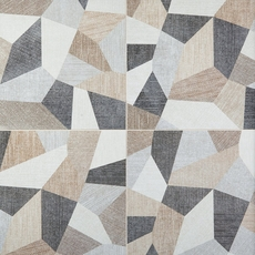 Canberra Decor Porcelain Tile