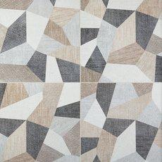 Canberra Decor Porcelain Tile