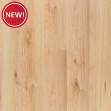 New! Millenium Oak Laminate