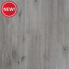 New! Patet Gray Smooth Cork Plank