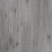 Patet Gray Smooth Cork Plank