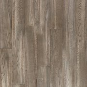 Smoky Dawn Oak Solid Hardwood