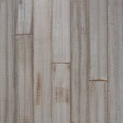 Minoma Distressed Engineered Stranded Bamboo