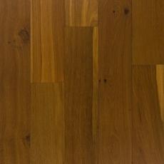 Euro Oak Matte Brushed Engineered Hardwood