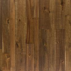 Burlywood Long Leaf Acacia Solid Hardwood