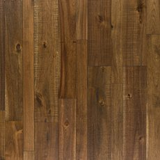 Burlywood Long Leaf Acacia Solid Hardwood